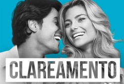 Clareamento dental: mitos e verdades, parte 1