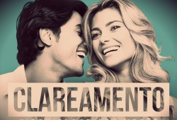 Clareamento dental: mitos e verdades, parte 2