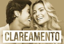 Clareamento dental: mitos e verdades, parte final