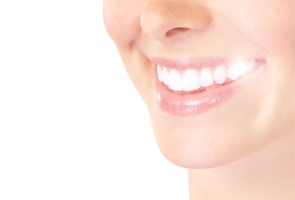 Contradicoes No Uso Da Fonte De Luz Em Clareamento Dental Dental Speed
